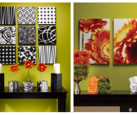 Affordable Wall Art Design