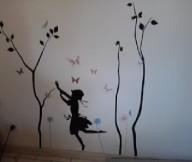Affordable Wall Art Design Cheap