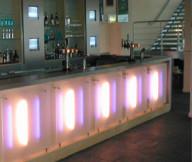 Bar Servery Design Ideas