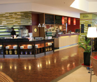 Bar Servery Design Large