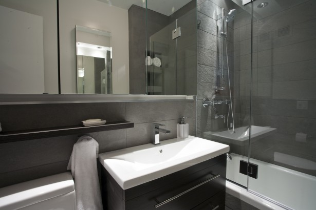 Bathroom Renovation Ideas Small Space