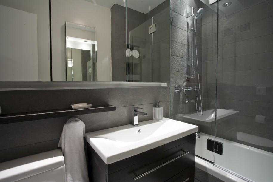 Bathroom Renovation Ideas Small Space