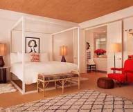 Bedroom Decorating Ideas New
