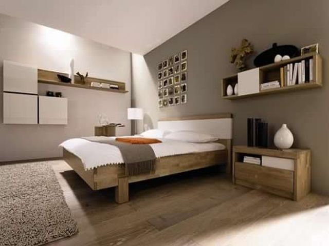Budget Bedroom Decorating Ideas Design