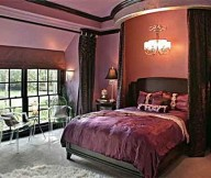 Budget Bedroom Decorating Ideas Luxury Looks