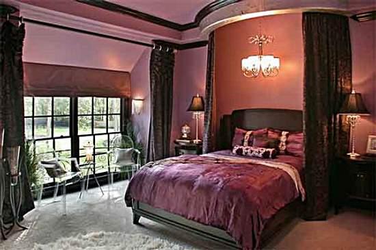 Budget Bedroom Decorating Ideas Luxury Looks