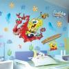 Budget Bedroom Decorating Ideas for Kids