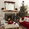 Christmas decorating Review