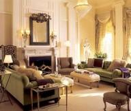 Classic Design 2012