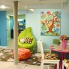 Decorating Kids Playroom Creative