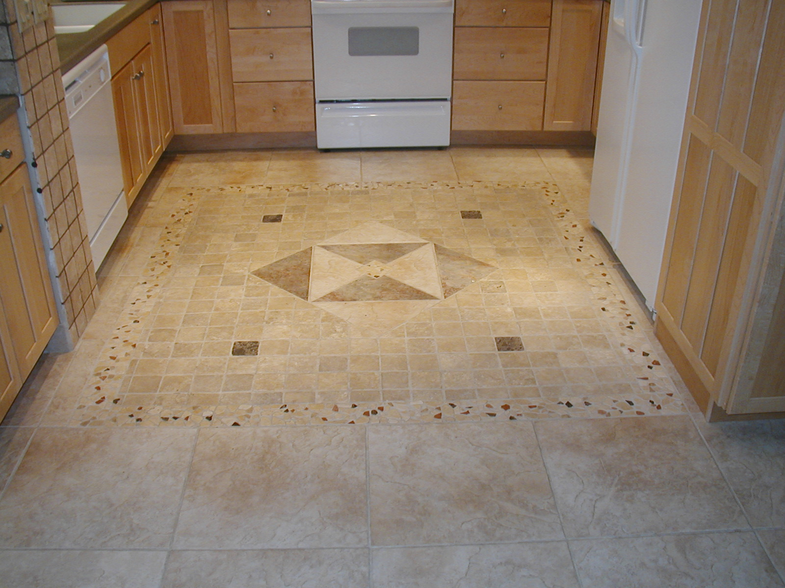 Foyer Tile Floor Designs : Entryway tile design ideas kvriver