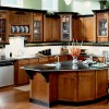 Expensive Kitchen Design Classic