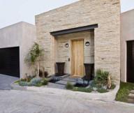 Exterior Modern Home Design Ideas