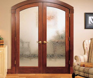 Home Design Woodharbor