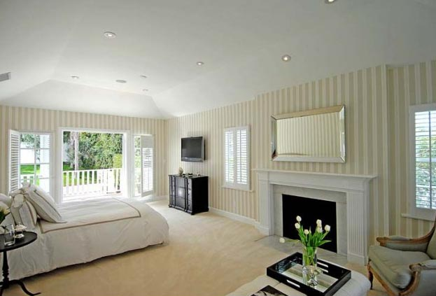 Interior Decoration Themes Master