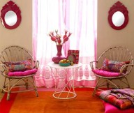 Interior Decoration Themes Valentine
