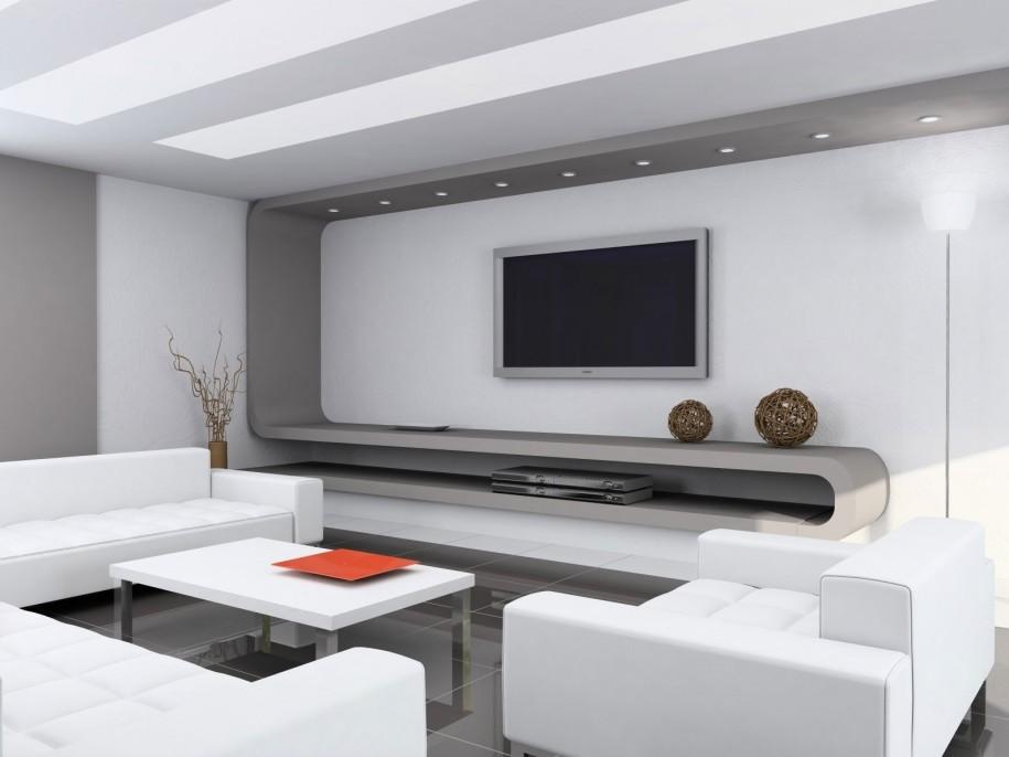 Interior Design Ideas Livingroom