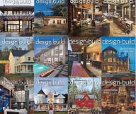 Interior Design Magazine Download