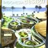 Interior Design Magazine Indonesia