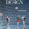 Interior Design Magazine Pdf