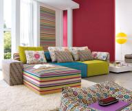 Interior Designs Color