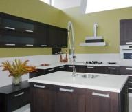 Kitchen Design Ideas Design