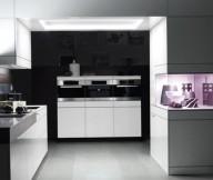 Kitchen Design Ideas Image