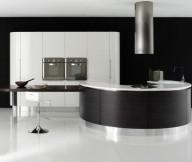 Kitchen Design Ideas Modern Design