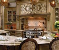 Kitchen Design Ideas with Diningroom
