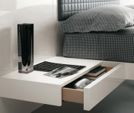 Modern Bed Side Tables