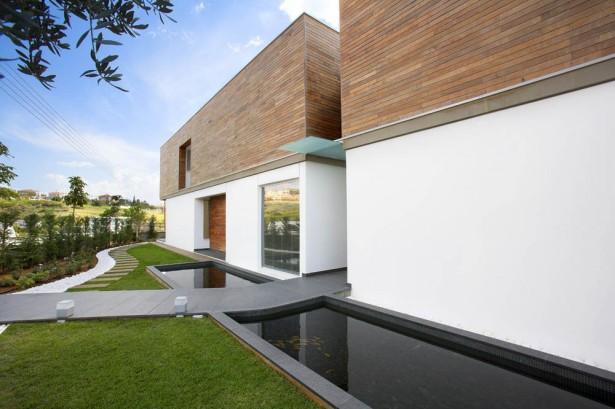 Modern Prefab Homes Elegant