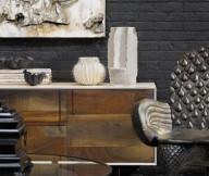 Original Interiors Ideas Design