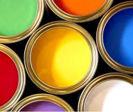 Painting Walls Tips