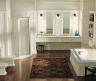 Renovate Your Bathroom Ideas
