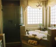 Renovate Your Bathroom Luxury Looks