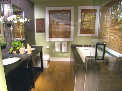 Renovate Your Bathroom Review