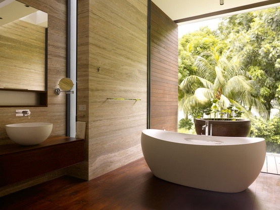 Renovate Your Bathroom Yourself