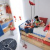 Small Bedroom Decorating Ideas Kids
