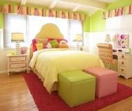 Teenage Girl Room Beutiful Looks