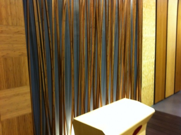 Bamboo Wall Panels Solid Bamboo Cladding Texture