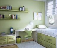 Children-room-interior-ideas-Fresh Room Designs white rug Room Designs for Kids