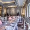 Classic Inspirational Restaurant Interior Designs restaurant interiors