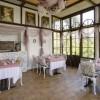 Classic dining set brilliant restaurant Inspirational Restaurant Interior Designs