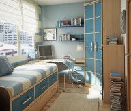 Creame rug children-room-interior-ideasFresh Room Designs Room Designs for Kids