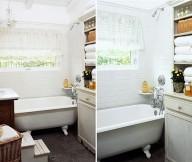 Fabolous Small Bathroom Design Ideas