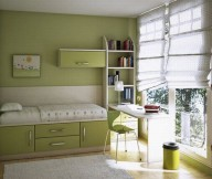 Fresh Room Designs white rug children-interior-ideas Room Designs for Kids