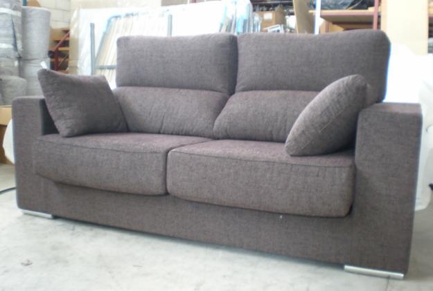Grey Color Minimalist Look Modern Design Grey Cushions