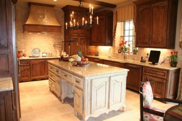 Kitchen Cupboards Ideas Wooden Curved Cabinet Door White Island Unique Chandelier Wooden Chimney