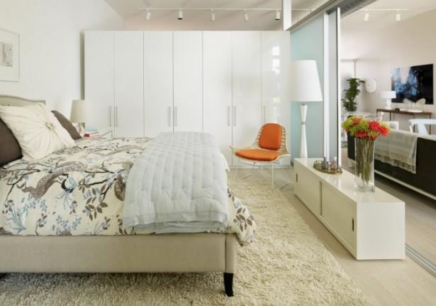 Apartment Bedroom Decor Ideas Buyer Profiles Inspire