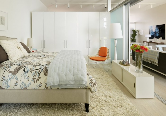 Apartment Bedroom Decor Ideas Buyer Profiles Inspire